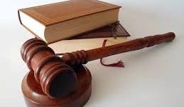Why Earn My Legal Secretary Career Education Diploma in South Florida?