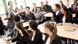 5 Key Hospitality Management Duties to Expect