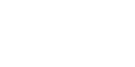Florida National University logo in white