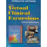Virtual Clinical Excursions Textbook