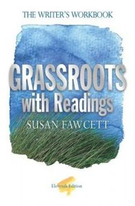 GRASSROOTS WITH READINGS COVER PAGE PICTURE
