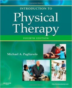 Introduction to Physical Therapy Textbook