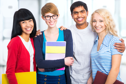 essay contests for international students