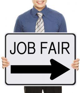job-fair (1)