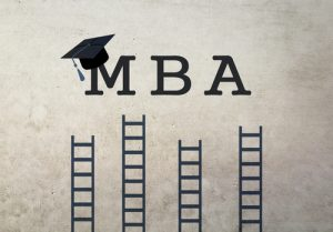 Affordable Online MBA Programs in Florida