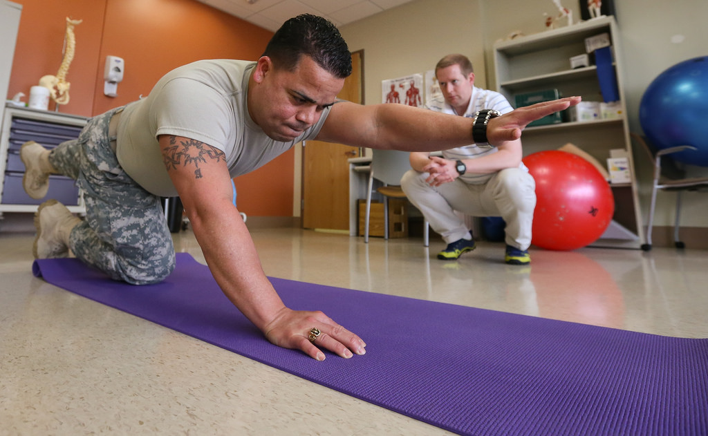Image result for Advantages Of Physical Therapy
