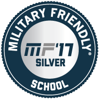 2016-17-fnu-military-friendly-university-logo
