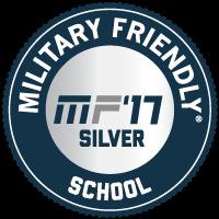 2016-17-fnu-military-friendly-university-logo
