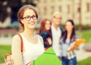 What to Do If You Feel Hesitant About Attending College in Miami