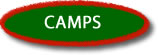 Camps button