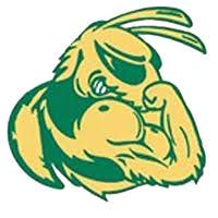 Concordia College Alabama logo