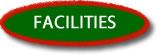 Facilities button