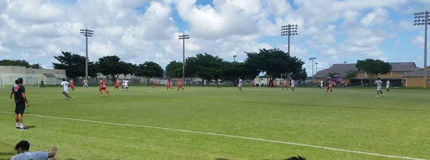 goodlet-park_soccer field