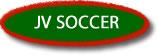 JV Soccer button