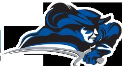 Lindsey Wilson College Logo