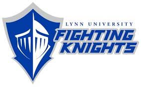 Lynn University Logo