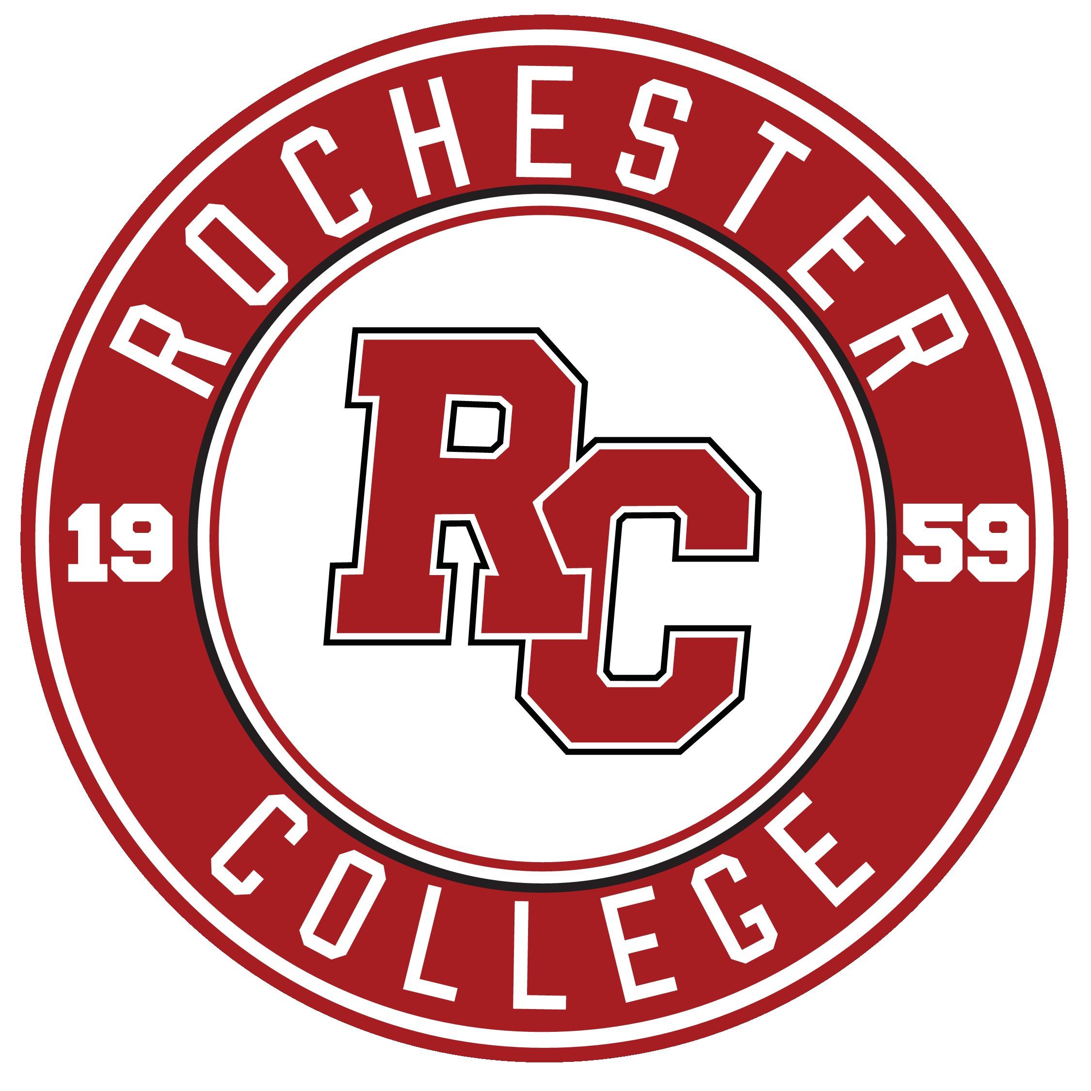 Rochester-College