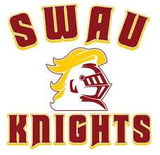 SWAU Logo