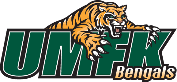 University of Maine Fort Kent  logo picture