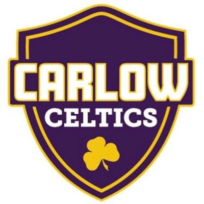 carlow university logo picture