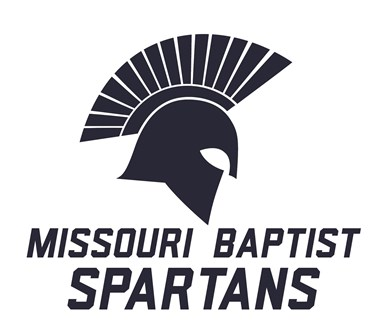 missouri baptist univeristy
