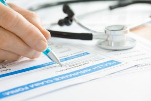 An Overview of Medical Coding and Billing Specialist Program