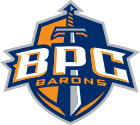 Brewton College Logo