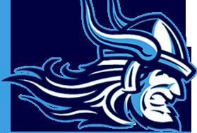 SJR Logo