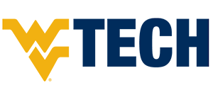 West Virginia Teach Logo