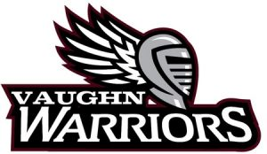 Vaughn College Logo