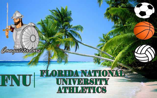 Athletic Header_2 Beach background with soccer , basketball and volleyball balls