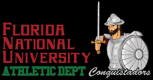 FNU Athletic Department Logo