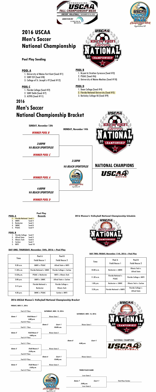 2016_national-championship-page