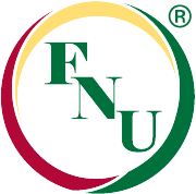 Florida National University Header Mobile Retina Display Logo