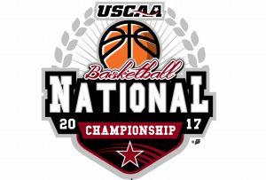 2017_bball_National championship logo