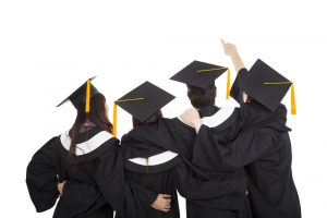 Where Can I Earn a Bachelor's Degree in Nursing 100% Online?