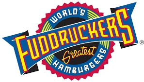 Fuddruckers Restaurant