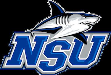 NOVA University Logo