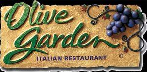 Olive Gardens Restaurant