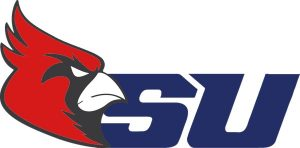 Stratford Univ. Logo