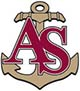 The Apprentice School (VA) Logo