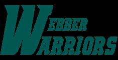 Webber University Logo