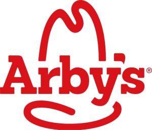 arbys restaurant