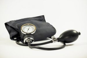 How to Pursue a Career as an Medical Assistant in Florida