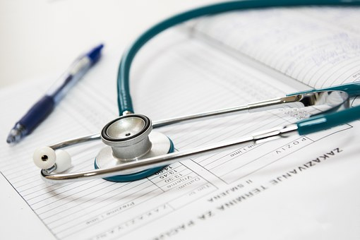 Online Nursing Degree (BSN). What You Need to Know