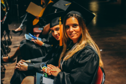 Graduate Certificate Program in Miami: How to Get Started | FNU