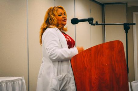 Top Dental Lab Technician Program In Miami Florida