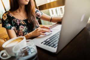 Top 15 Online Learning Programs in South Florida
