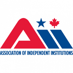 association-of-independent-institutions-logo