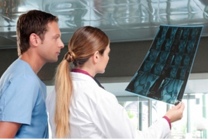 Best Radiologic Technology Program in South Florida